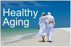 medical issues related to aging picture 13