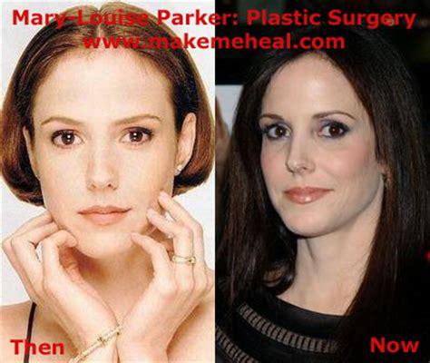 dr harushka skin care line picture 2