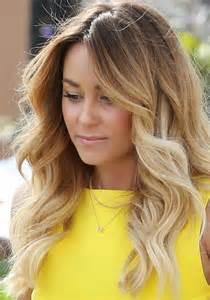 blond hair colors picture 15