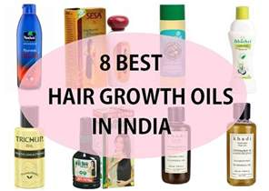 best hair oil to regrow hair by patanjali picture 2