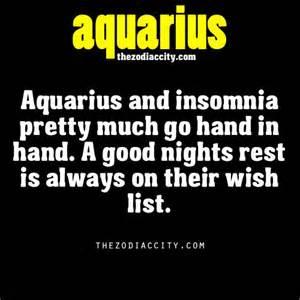 aquarius sleep picture 11
