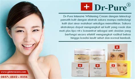 collagen cream siang malam picture 17