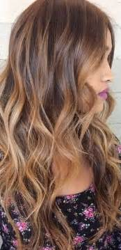caramel hair dues pictures picture 1