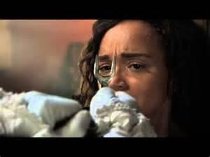 women tortured cutscenes picture 7