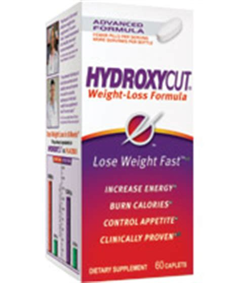hydroxycut diet pills picture 5