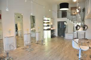 salons picture 2