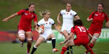 womens rugby picture 6