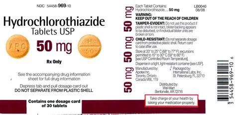coffee high blood pressure hydrochlorothiazide picture 7
