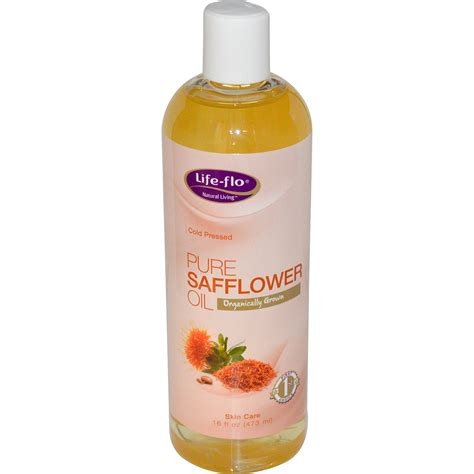 oil cleansing.with safflower oil picture 11