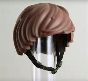 fix helmet hair picture 14