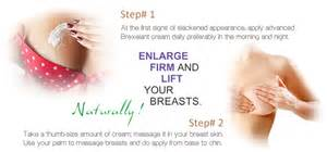 breast actives buy online picture 7