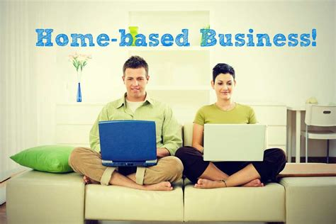 faq of home based business picture 1