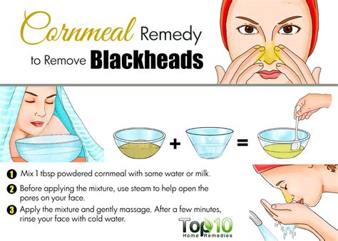 how to get rid of acne spots picture 7