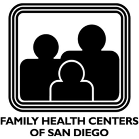 health centers of san diego picture 2