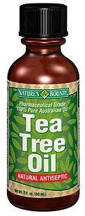 can tea tree oil treat xanthelasma picture 4