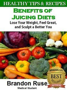 feel full diet pi;; picture 3