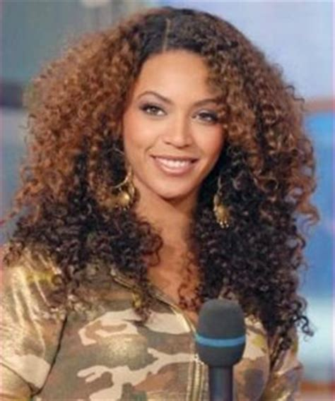 beyonce quick weave hairstyles picture 2