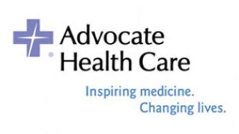 advocates for health care picture 6