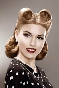 1950 hair picture 2