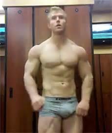 gifs muscle women wrestling men picture 9