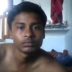 2016 boudi contact number at kolkata picture 5