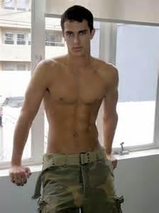 italian muscle men picture 13