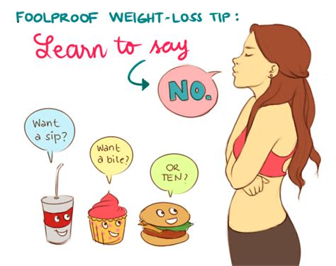 weight loss for idiots diet can you eat when you want picture 7