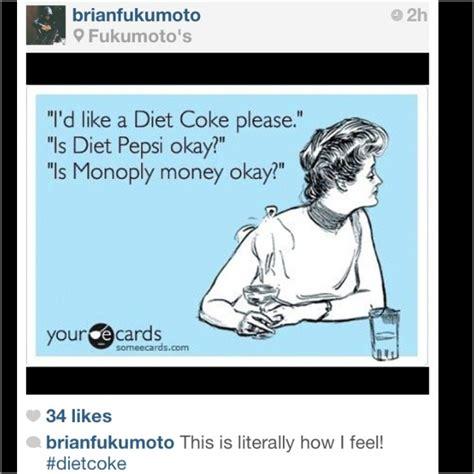 diet coke addiction syptoms picture 2