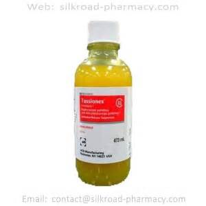 oxynorm buy picture 10