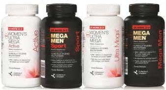 supplements for herpes at gnc picture 10