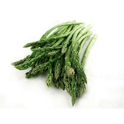 asparagus and hair growth picture 9