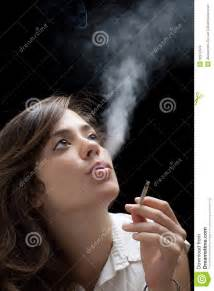 pictures of black women smoking cigarettes picture 1
