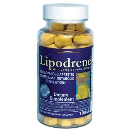 ephedrine for weight loss picture 3