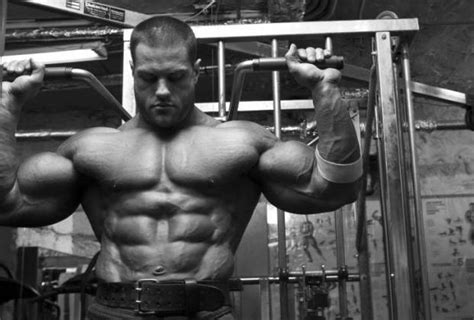 testosterone diet simplyshredded picture 1