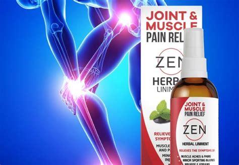 herbal euphoria pain relief picture 3