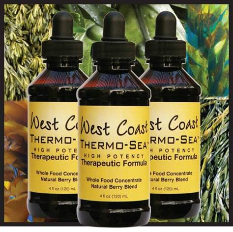 west coast thermo sea high potency picture 1
