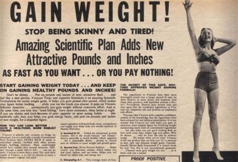 agressive weight gain picture 9