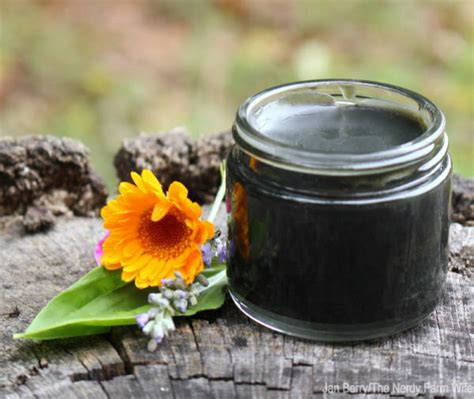 amish herbal acne picture 15