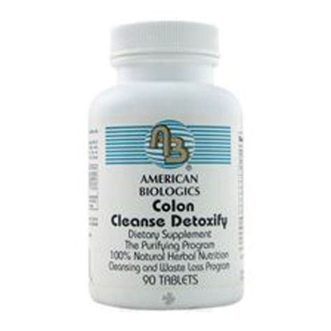 Benefits of a colon cleanse picture 11
