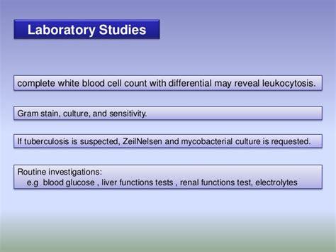 carbuncle treatment guideline picture 7