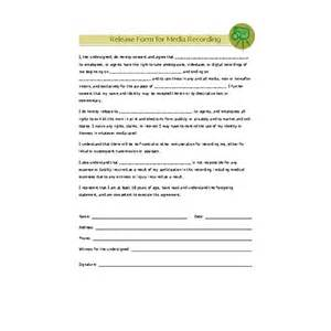 free online business forms picture 9