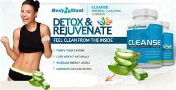 instant detox system picture 2