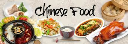 chinese diet picture 15