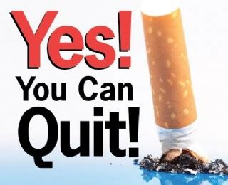 cold laser to quit smoking picture 14