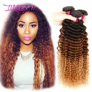 curly hair pieces for cheap picture 19