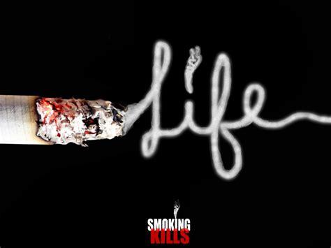 ���� smoking picture 1