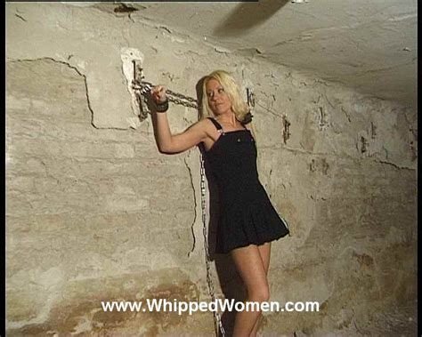 whipping women picture 2