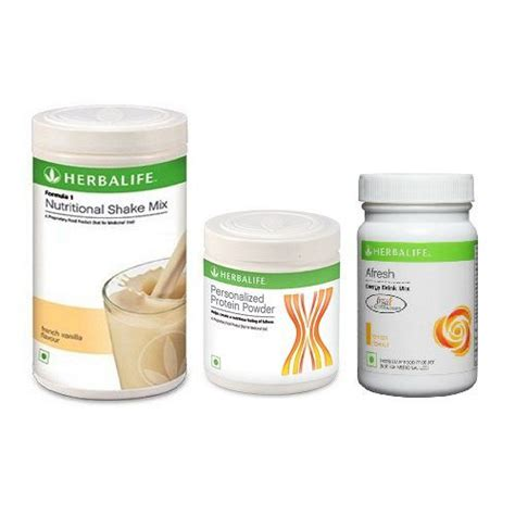 best weight loss supplements picture 6