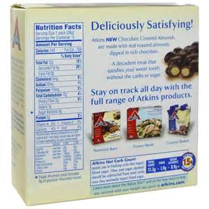 atkins diet and cholesterol picture 10