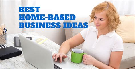 best home based business picture 7